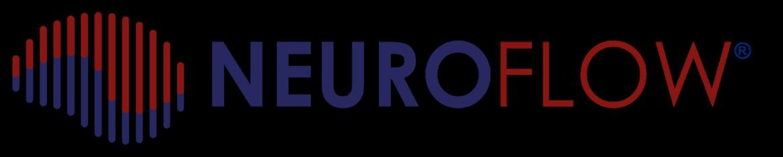 Neuroflow Logo