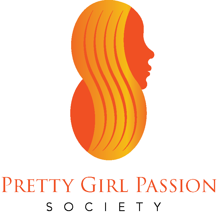 Pretty Girl Passion Society