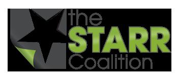 Starr Coalition Logo