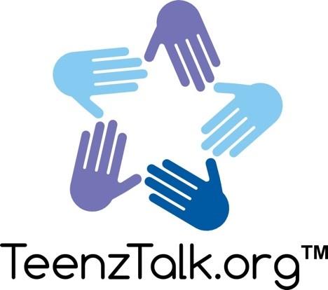 Teenz Talk