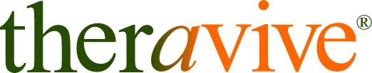 Theravive Logo