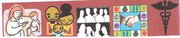 Comprehensive Health and Family logo