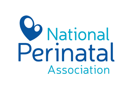 Logo for National Perinatal Association