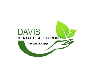 Davis Mental Health Group