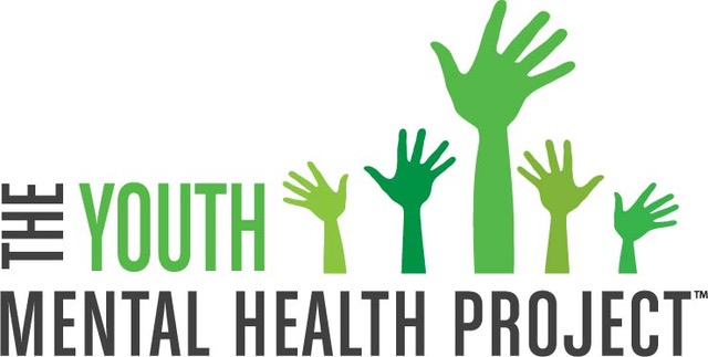 Youth Mental Health Project Logo