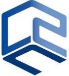 Culture 2 Culture Logo