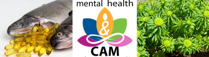 CAM banner